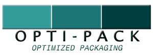 OPTI-PACK