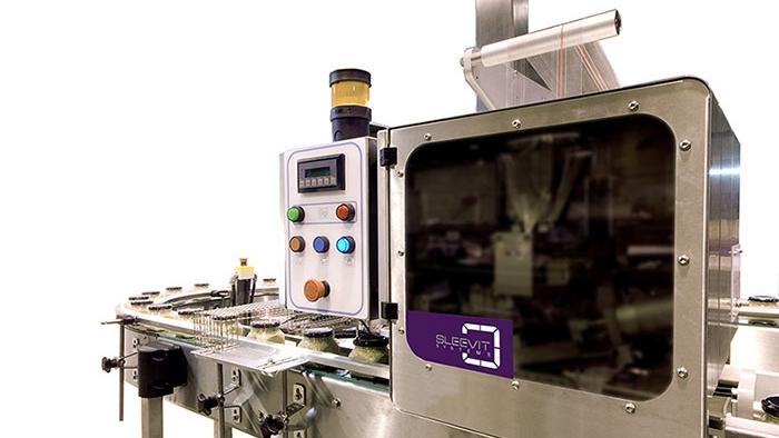 sleeve machine Sleeve Master-plus-news-700x394