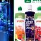 Sleeven van PET flessen bij Akom-002-700x394