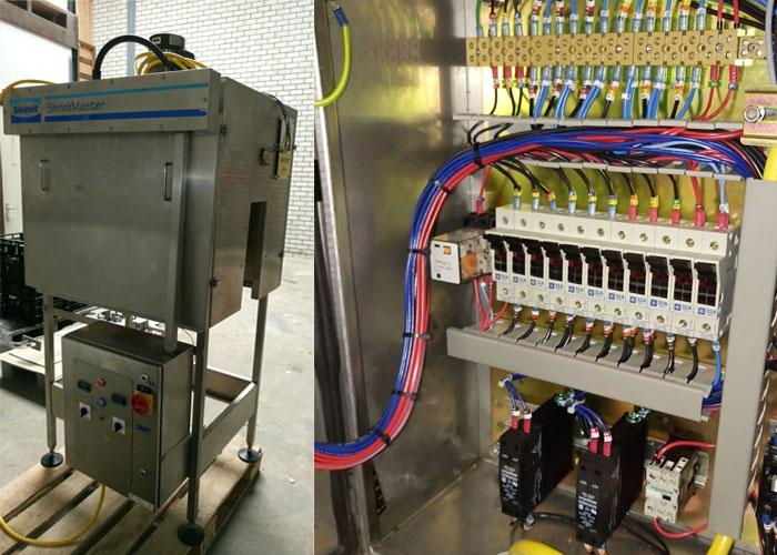 tweede-hands-machine-shrinkmaster-750-news