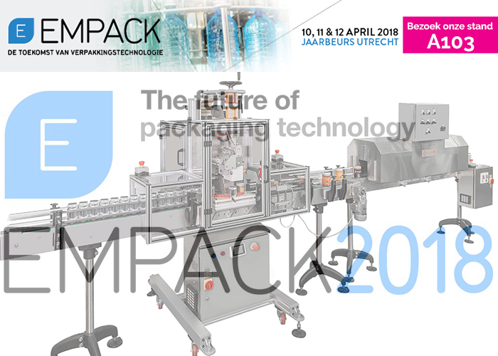 empack-2018-utrecht-sleevemachines