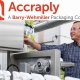 Accraply_Logo_with_tagline