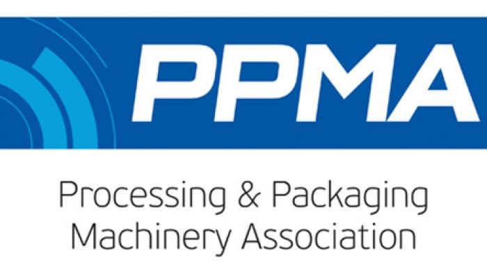 PPMA_logo_for_press_release